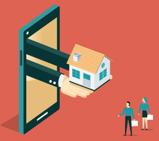 Real Estate SEO Tips: How to Maximise Your Google Presence
